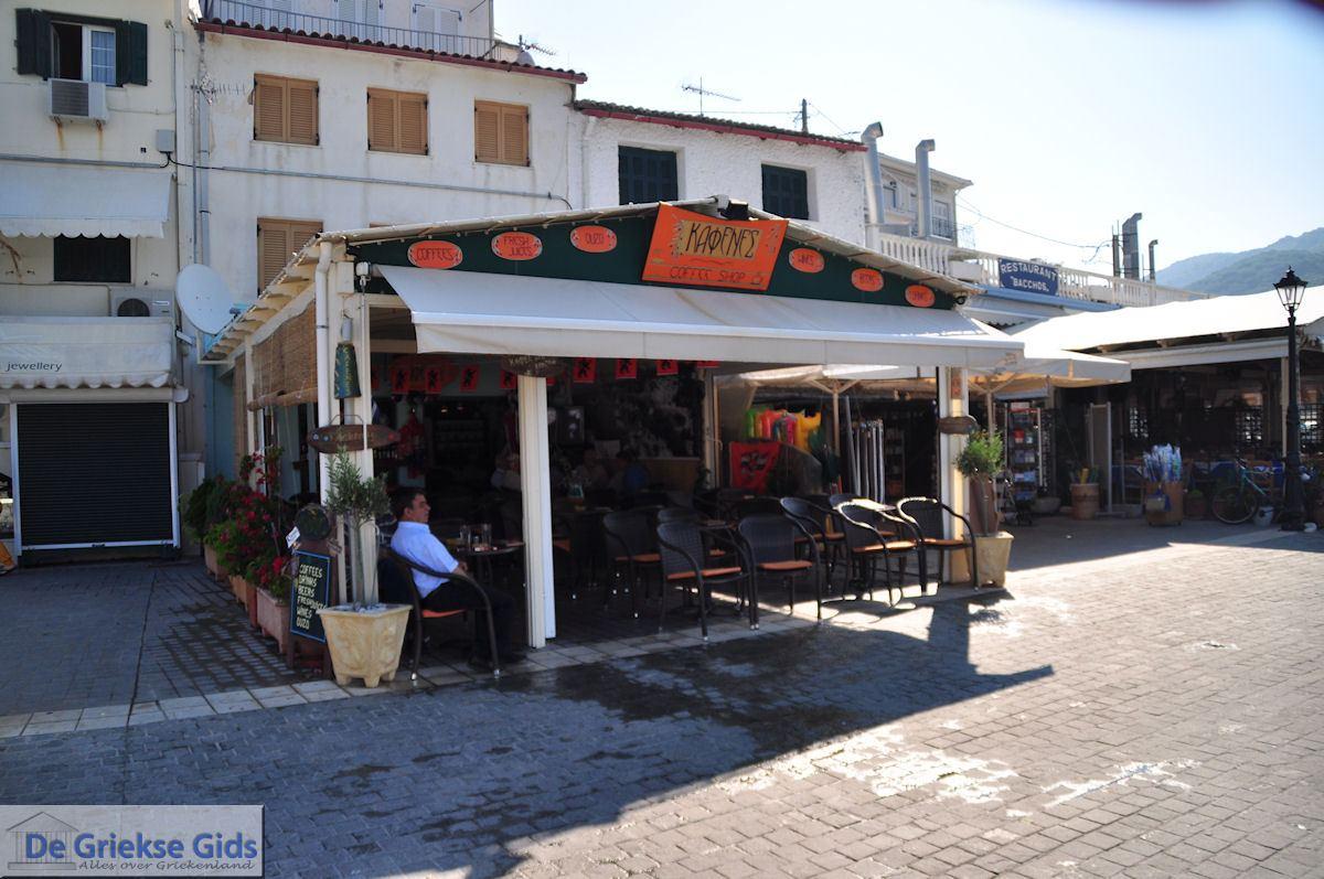 foto Schitterend Parga in Epirus foto 33