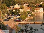 Chorto Pilion - Griechenland - GriechenlandWeb.de 002 - Foto GriechenlandWeb.de