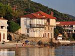 Chorto Pilion - Griekenland - De Griekse Gids 007 - Foto van De Griekse Gids