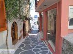 Schitterend Parga in Epirus foto 11 - Foto van De Griekse Gids