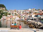 GriechenlandWeb Schitterend Parga in Epirus foto 14 - Foto GriechenlandWeb.de