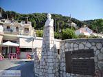 Schitterend Parga in Epirus foto 31 - Foto van De Griekse Gids