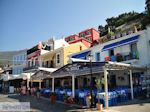 Schitterend Parga in Epirus foto 35 - Foto van De Griekse Gids