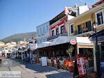 Schitterend Parga in Epirus foto 36 - Foto van De Griekse Gids