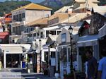 Schitterend Parga in Epirus foto 37 - Foto van De Griekse Gids