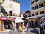 Schitterend Parga in Epirus foto 39 - Foto GriechenlandWeb.de