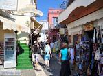 Schitterend Parga in Epirus foto 40 - Foto van De Griekse Gids