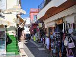 Schitterend Parga in Epirus foto 41 - Foto van De Griekse Gids