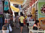 Schitterend Parga in Epirus foto 42 - Foto van De Griekse Gids