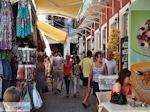 Schitterend Parga in Epirus foto 43 - Foto van De Griekse Gids