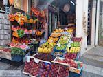 Schitterend Parga in Epirus foto 44 - Foto van De Griekse Gids