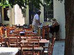 Lafkos Pilion - Griekenland - De Griekse Gids 008 - Foto van De Griekse Gids
