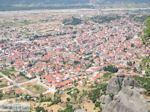 GriechenlandWeb Meteora Griechenland - Foto Griekse Gids 043 - Foto GriechenlandWeb.de