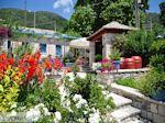 GriechenlandWeb.de Zagoria Ioannina - Foto GriechenlandWeb.de