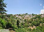 GriechenlandWeb.de Traditioneel dorp Vitsa  - Zagori Epirus - Foto GriechenlandWeb.de
