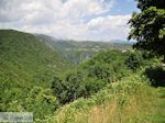 GriechenlandWeb.de De natuur van Zagoria - Zagori Epirus - Foto GriechenlandWeb.de