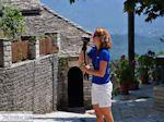 Wendyfilmt in Monodendri foto 1 - Zagori Epirus - Foto van De Griekse Gids