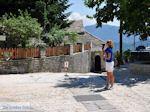 Wendyfilmt in Monodendri foto 2 - Zagori Epirus - Foto van De Griekse Gids