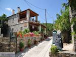 Restaurant in Monodendri - Zagori Epirus - Foto van De Griekse Gids