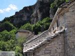 GriechenlandWeb.de Agia Paraskevi klooster Vikos kloof foto 3 - Zagori Epirus - Foto GriechenlandWeb.de