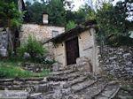 Typisch Dilofo - Zagori Epirus - Foto van De Griekse Gids