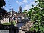Het dorpje Dilofo - Zagori Epirus - Foto van De Griekse Gids