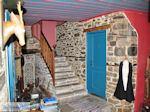 Archontiko (Heerenhuis) Dilofo foto 8 - Zagori Epirus - Foto van De Griekse Gids