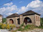 Activiteitcentrum Kipi - Zagori Epirus - Foto GriechenlandWeb.de