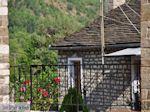 Traditioneel dorp Kipi foto 1 - Zagori Epirus - Foto van De Griekse Gids