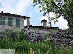 GriechenlandWeb.de Traditioneel dorp Kipi foto 2 - Zagori Epirus - Foto GriechenlandWeb.de