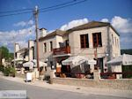 GriechenlandWeb.de Traditioneel dorp Kipi foto 3 - Zagori Epirus - Foto GriechenlandWeb.de