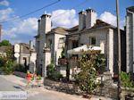 Traditioneel dorp Kipi foto 4 - Zagori Epirus - Foto GriechenlandWeb.de