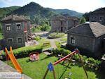 Traditioneel dorp Kipi foto 8 - Zagori Epirus - Foto van De Griekse Gids
