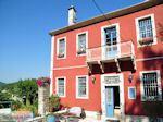 Hotel Porfyron in het dorpje Ano Pedina foto6 - Zagori Epirus - Foto van De Griekse Gids