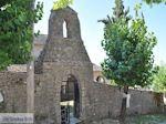Agios Dimitrios kerk Ano Pedina foto 3 - Zagori Epirus - Foto van De Griekse Gids