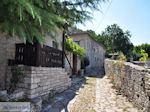 GriechenlandWeb.de Orestis House Ano Pedina foto 2 - Zagori Epirus - Foto GriechenlandWeb.de