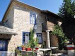 Orestis House Ano Pedina foto 6 - Zagori Epirus - Foto van De Griekse Gids