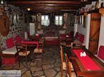 Orestis House Ano Pedina foto 11 - Zagori Epirus - Foto van De Griekse Gids