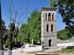 GriechenlandWeb.de Ano Pedina foto1 - Zagori Epirus - Foto GriechenlandWeb.de