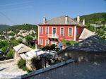 Hotel Porfyron in het dorpje Ano Pedina foto7 - Zagori Epirus - Foto van De Griekse Gids