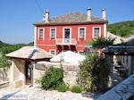 GriechenlandWeb.de Hotel Porfyron in het dorpje Ano Pedina foto8 - Zagori Epirus - Foto GriechenlandWeb.de