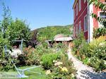 GriechenlandWeb.de Hotel Porfyron in het dorpje Ano Pedina foto10 - Zagori Epirus - Foto GriechenlandWeb.de