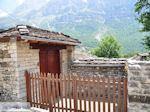 Traditioneel dorp Papingo foto 1 - Zagori Epirus - Foto van De Griekse Gids