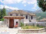 Traditioneel dorp Papingo foto 5 - Zagori Epirus - Foto van De Griekse Gids