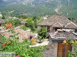 GriechenlandWeb.de Traditioneel dorp Papingo foto 7 - Zagori Epirus - Foto GriechenlandWeb.de