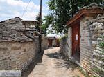 Traditioneel dorp Papingo foto 14 - Zagori Epirus - Foto van De Griekse Gids