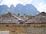 Traditioneel dorp Papingo foto 15 - Zagori Epirus - Foto van De Griekse Gids