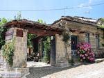 Traditioneel dorp Papingo foto 16 - Zagori Epirus - Foto van De Griekse Gids