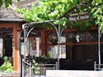 Nikos en Julia restaurant in Papingo foto 2 - Zagori Epirus - Foto van De Griekse Gids