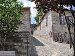 Traditioneel dorp Papingo foto 17 - Zagori Epirus - Foto van De Griekse Gids